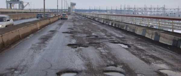 russia-roads (34)