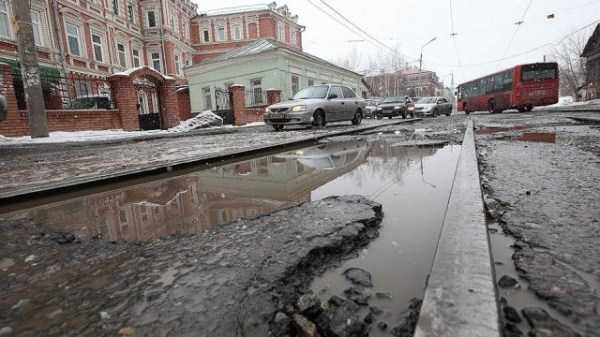 russia-roads (35)