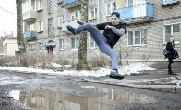 russia-roads (6)