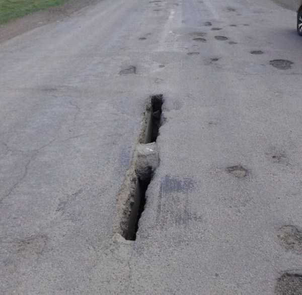 russia-roads (8)