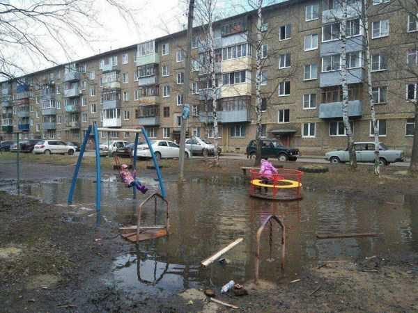 russia-wtf (5)