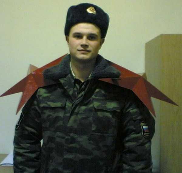 russian-social-weirdos (36)
