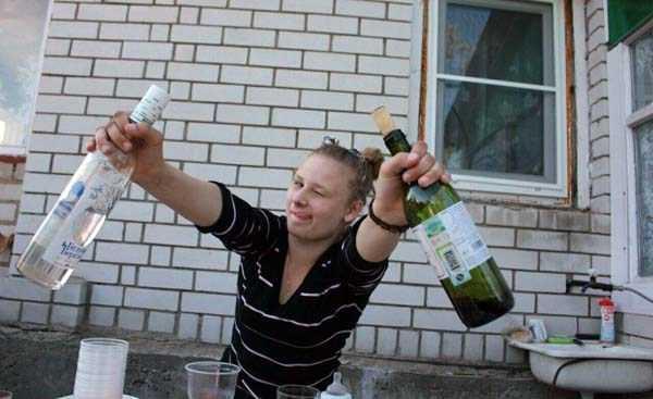 russian-social-weirdos (4)