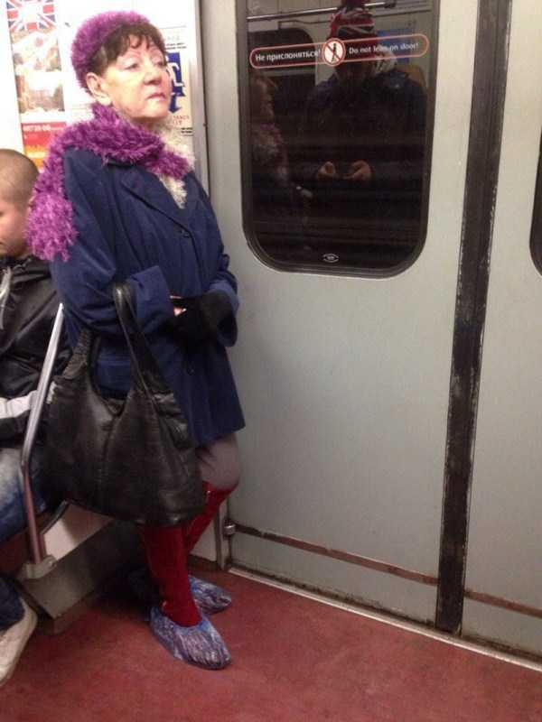 russian-subway-weirdos (1)