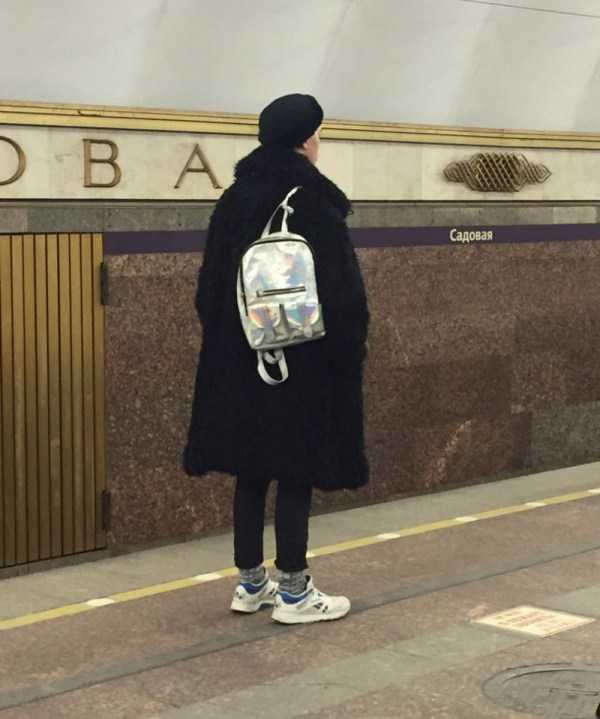 russian-subway-weirdos (2)