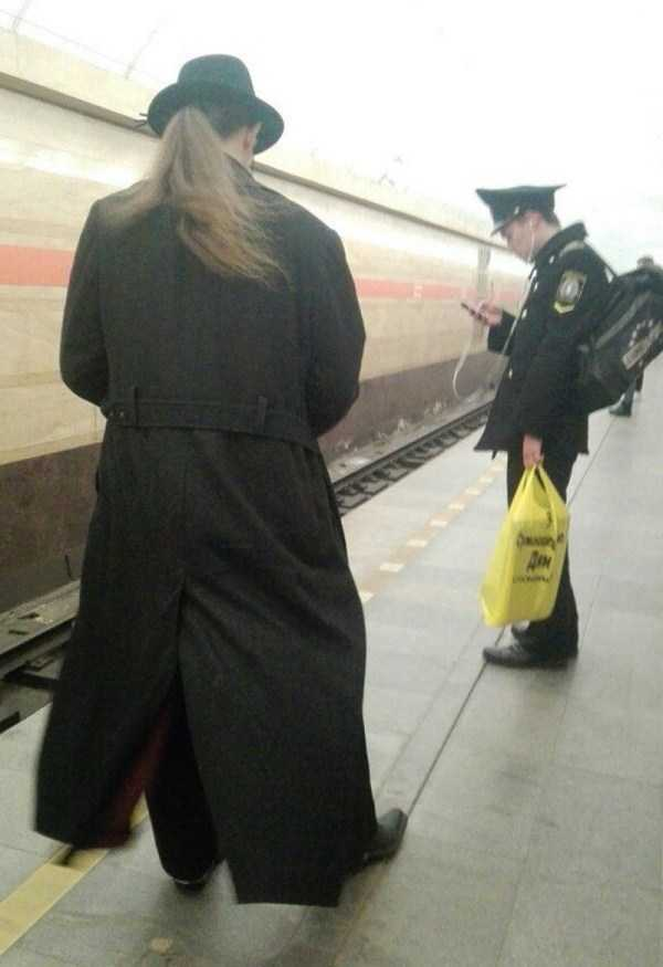 russian-subway-weirdos (6)