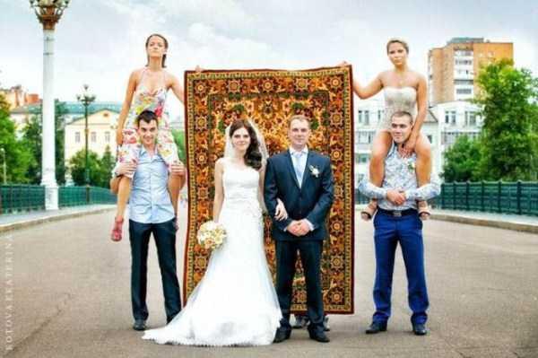 russians-love-carpets (1)