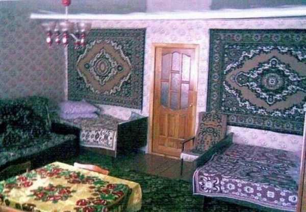 russians-love-carpets (13)