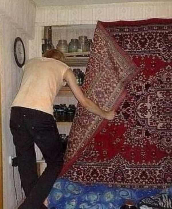 russians-love-carpets (15)