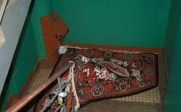 russians-love-carpets (16)