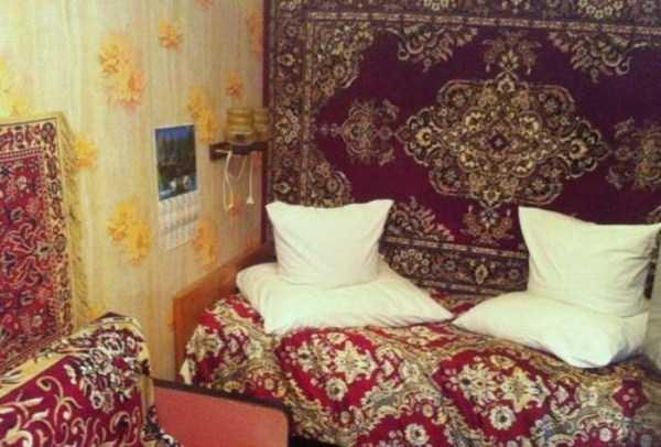 russians-love-carpets (17)