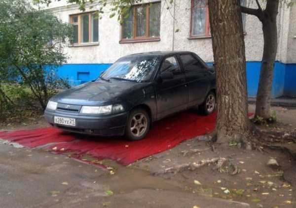 russians-love-carpets (19)