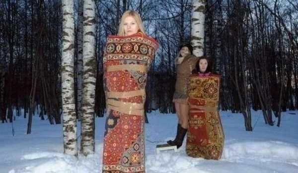 russians-love-carpets (2)