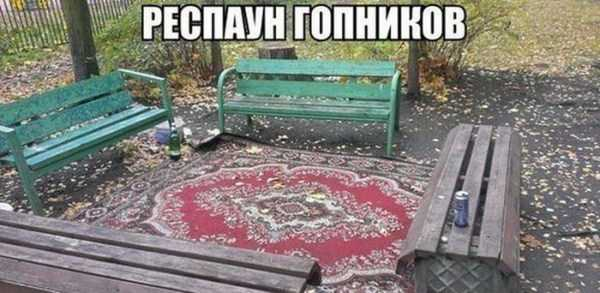 russians-love-carpets (20)