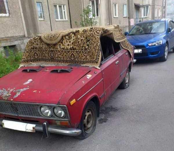 russians-love-carpets (21)