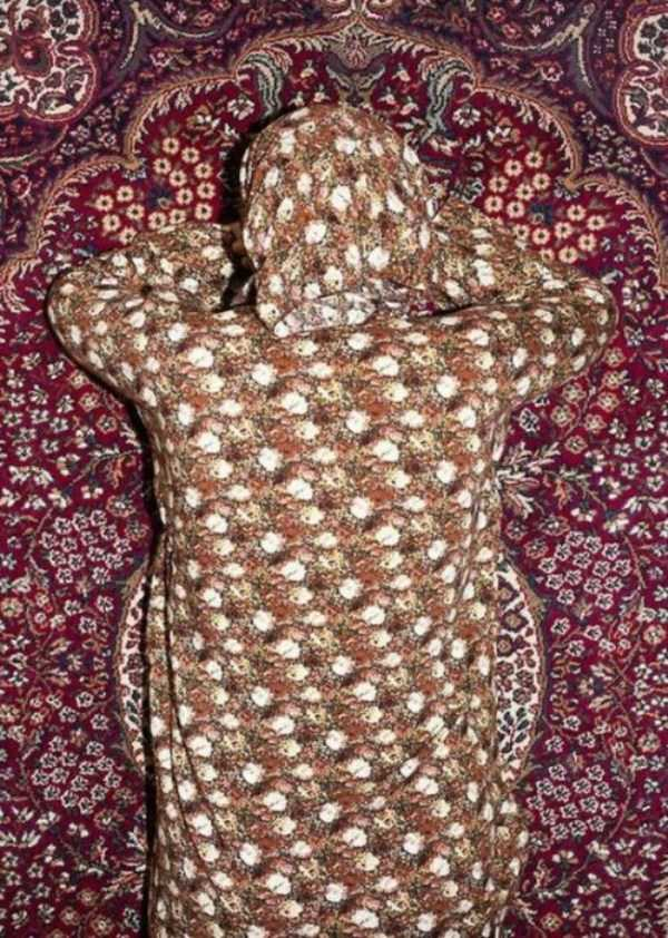 russians-love-carpets (22)
