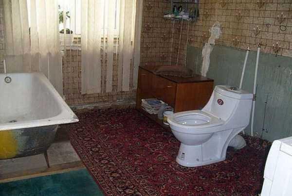 russians-love-carpets (23)