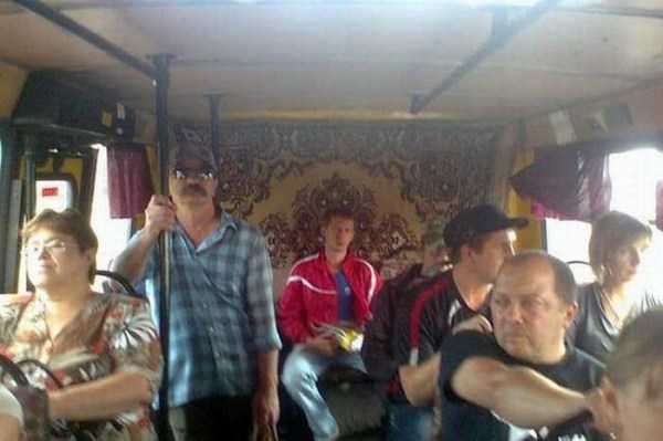 russians-love-carpets (24)