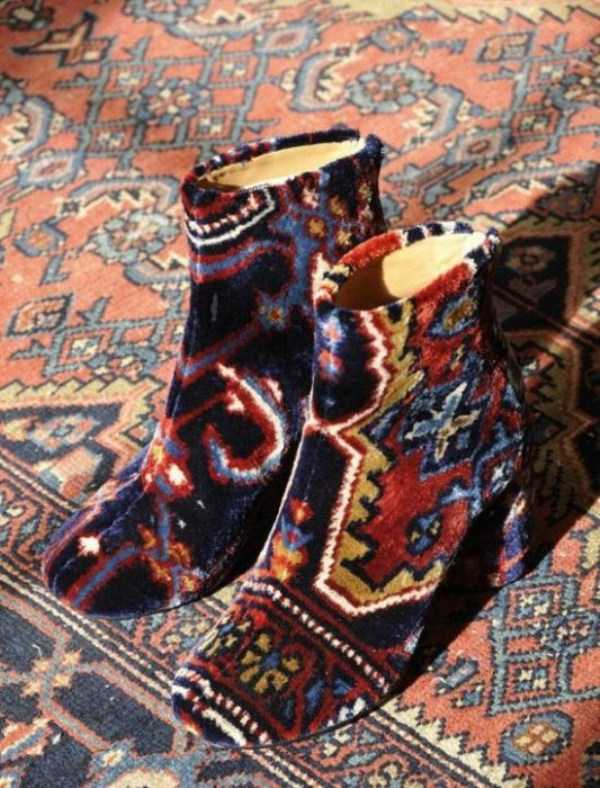 russians-love-carpets (25)