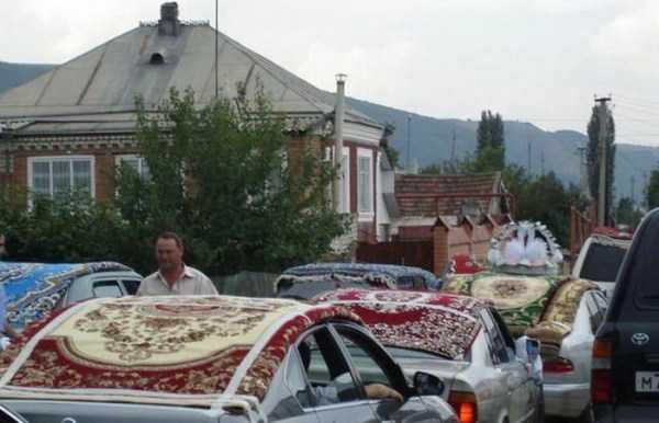russians-love-carpets (27)