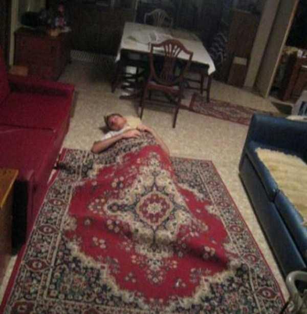 russians-love-carpets (28)