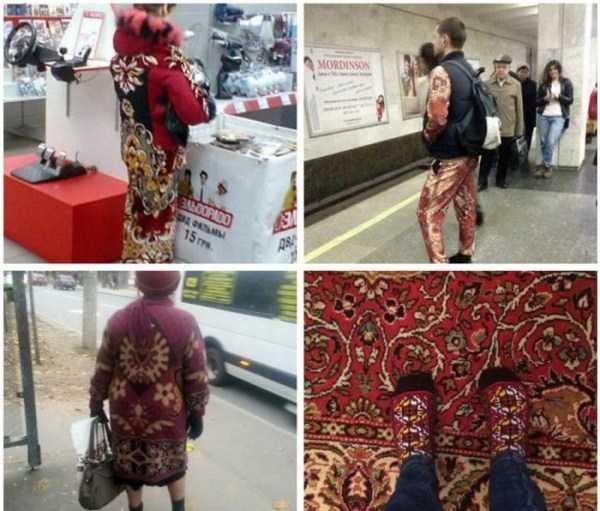 russians-love-carpets (32)