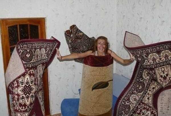 russians-love-carpets (5)