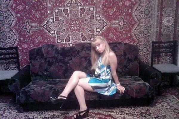 russians-love-carpets (6)