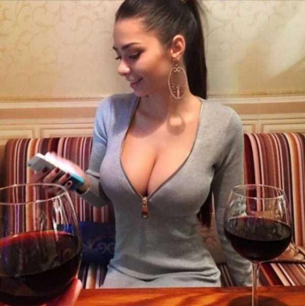 sexy-women (3)