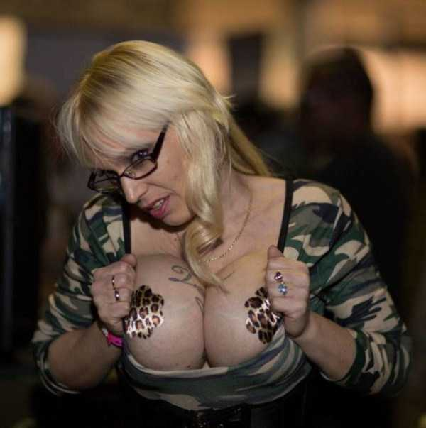 sexy-women (67)