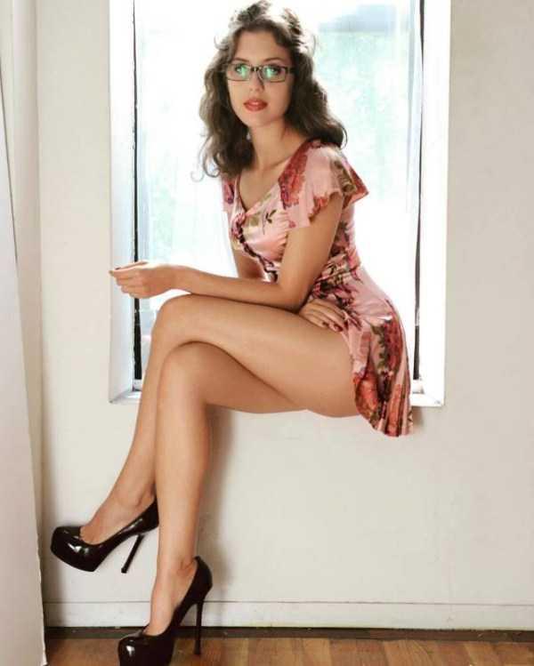 sexy-women (88)