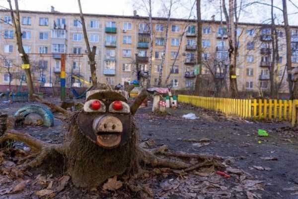 strange-russia (10)