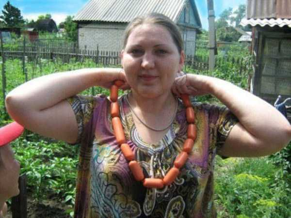 strange-russia (43)