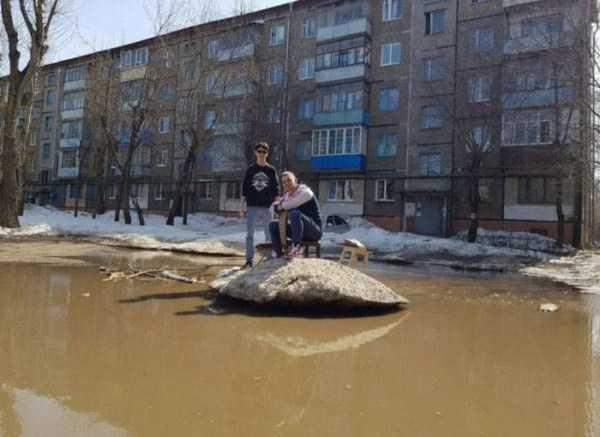 strange-russia (48)
