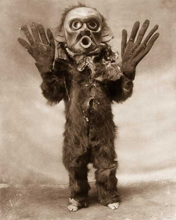 strange-weird-pics (41)