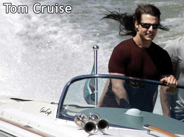 tom-cruise-puns (1)
