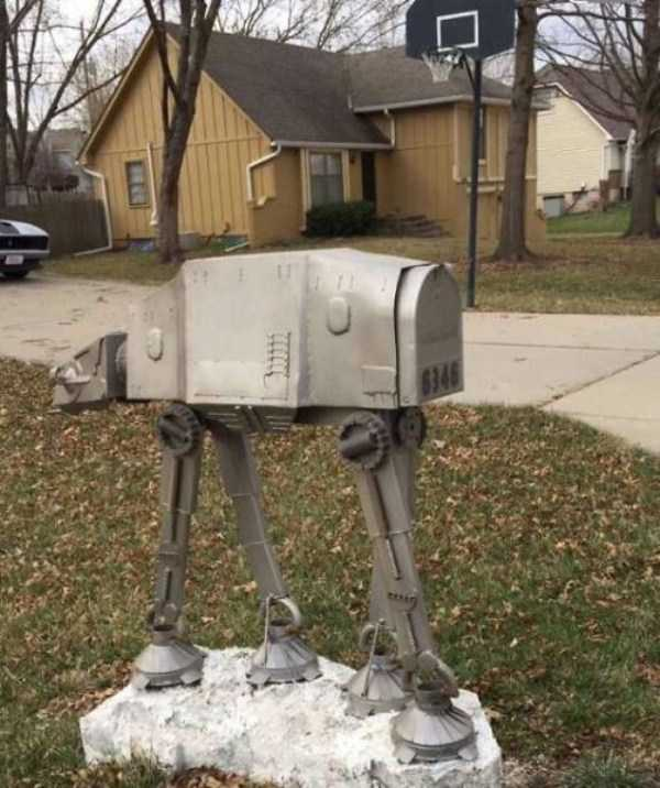 unusual-mailboxes (10)