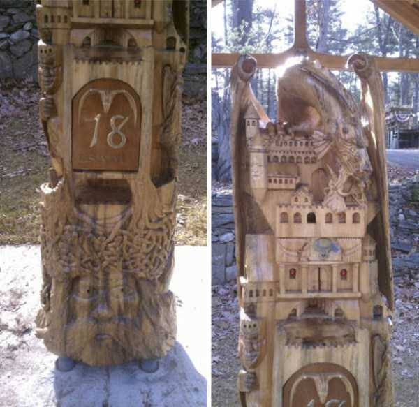 unusual-mailboxes (11)