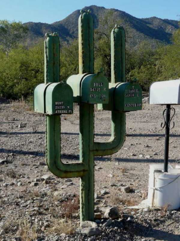 unusual-mailboxes (15)