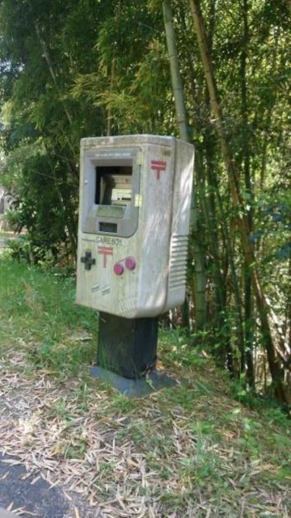 unusual-mailboxes (23)