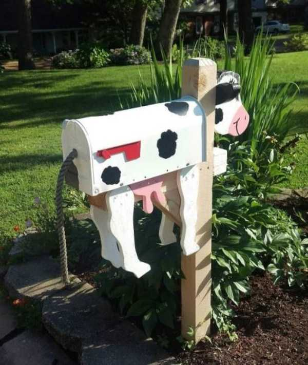 unusual-mailboxes (24)