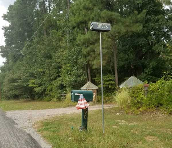 unusual-mailboxes (28)