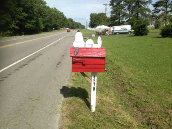unusual-mailboxes (3)