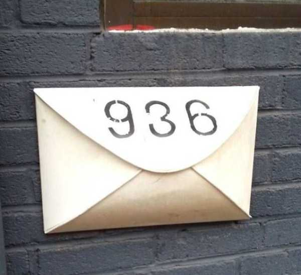 unusual-mailboxes (30)