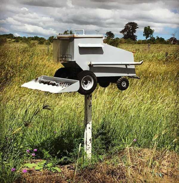 unusual-mailboxes (32)