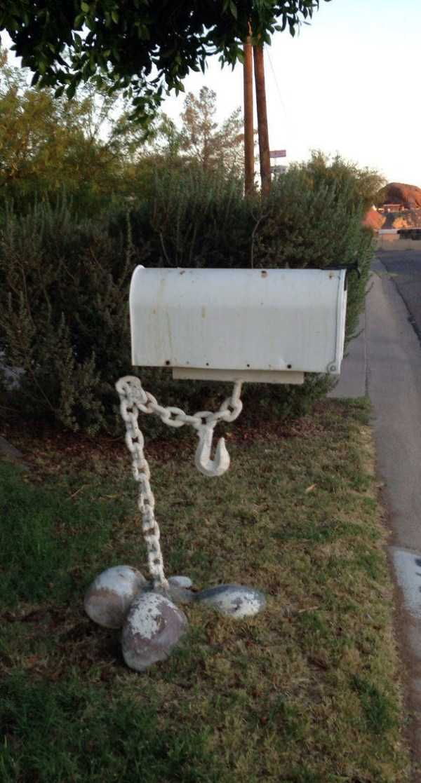 unusual-mailboxes (36)