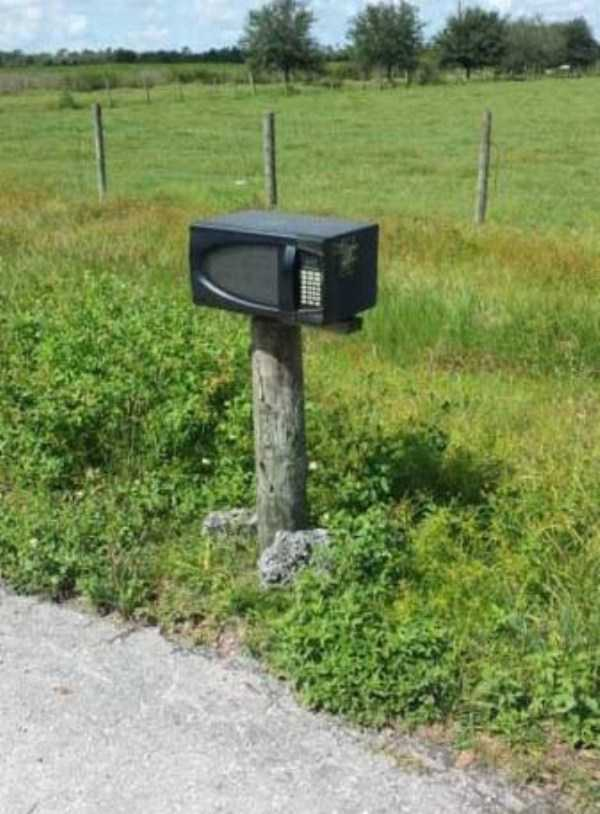unusual-mailboxes (4)