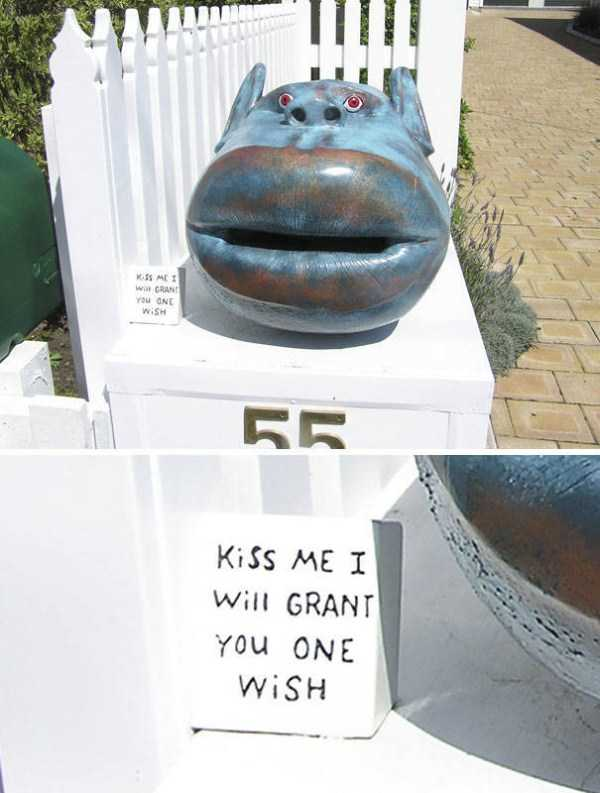 unusual-mailboxes (40)