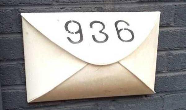 unusual-mailboxes-(41)