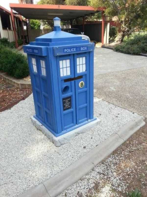 unusual-mailboxes (5)